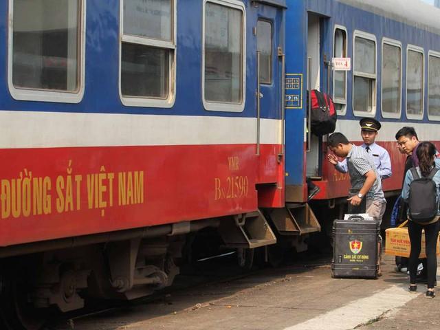 Báo quốc tế đánh giá cao đường sắt Bắc-Nam ở điểm gì? - Ảnh 2.