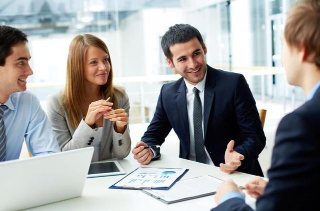 Mất 4 tháng để đuổi hết nhân viên yếu kém, vị quản lý giải thích lý do ai cũng nên biết - Ảnh 1.
