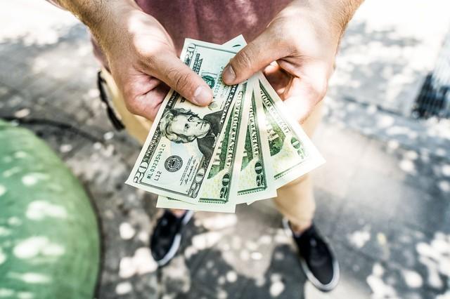 """Khỏi lo bị hớ khi chi tiêu bằng phương pháp """"mỏ neo của chuyên gia: Dùng tiền khôn ngoan mới giàu nhanh được! - Ảnh 3."""