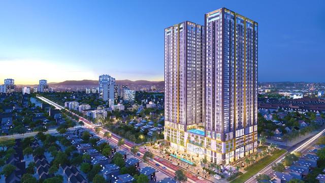 [Đánh Giá Dự Án] 3 dự án chung cư có giá trên dưới 2 tỷ đồng đang được quan tâm nhất khu Đông Sài Gòn - Ảnh 15.