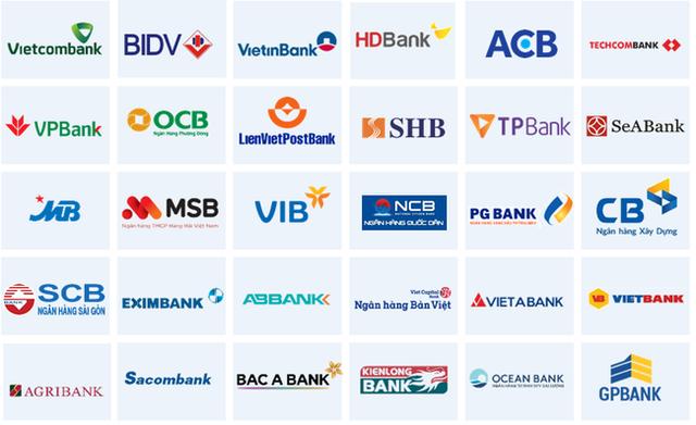 Nhiều bất ngờ với bức tranh nợ xấu ngân hàng 6 tháng đầu năm - Ảnh 1.