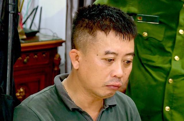 Tạm giữ 13 đối tượng trong đường dây đánh bạc ngàn tỷ ở Khánh Hoà - Ảnh 1.