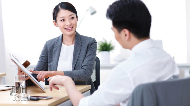 Phải làm gì khi phát hiện đồng nghiệp của mình có mức lương cao hơn? Gạt bỏ tức giận và thất vọng, hãy thực hiện 5 cách sau - Ảnh 3.