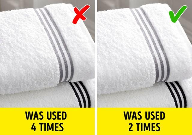Những sai lầm khi tắm nhiều người hay mắc phải - Ảnh 6.