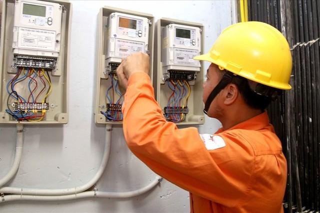 Sau năm 2020, Việt Nam có nguy cơ thiếu điện  - Ảnh 1.