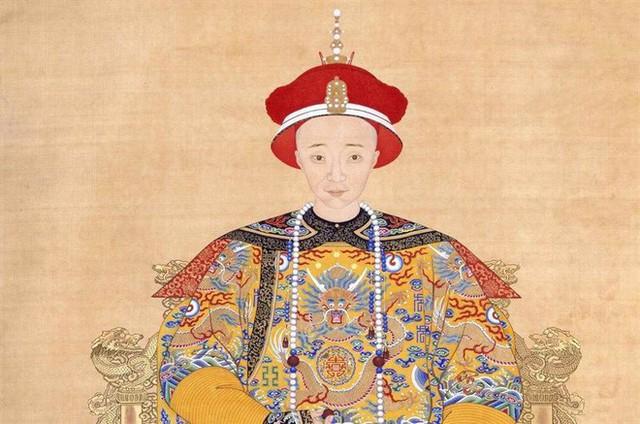 Thủ đoạn thượng thừa của Từ Hi Thái hậu: 8 đại thần không đấu lại được 1 phi tần 26 tuổi - Ảnh 1.