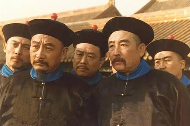 Thủ đoạn thượng thừa của Từ Hi Thái hậu: 8 đại thần không đấu lại được 1 phi tần 26 tuổi - Ảnh 2.