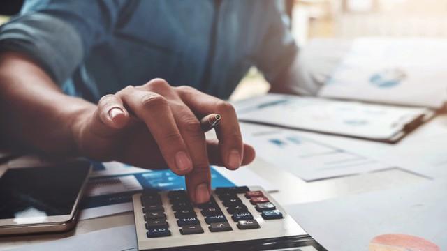 Chuyên gia khuyên chị em cần làm 5 điều này để củng cố và ổn định tài chính trước năm 2020 - Ảnh 1.