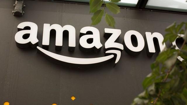 Chiến lược mới của Amazon: Tạo điều kiện cho các nhà bán hàng tiếp thị sản phẩm, rồi mua lại thương hiệu ấy với chỉ một mức giá dù thành công đến đâu - Ảnh 2.