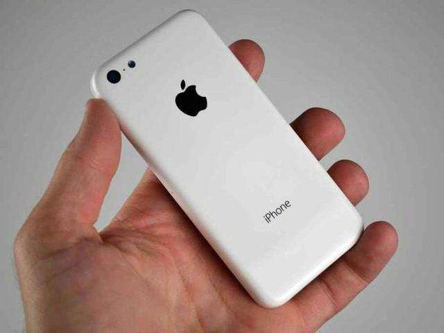 Chi tiết về cách công nhân nhà máy lắp ráp iPhone lấy trộm linh kiện bán ra ngoài và vì sao Apple không thể kiện, cũng không thể ngăn chặn điều này - Ảnh 1.