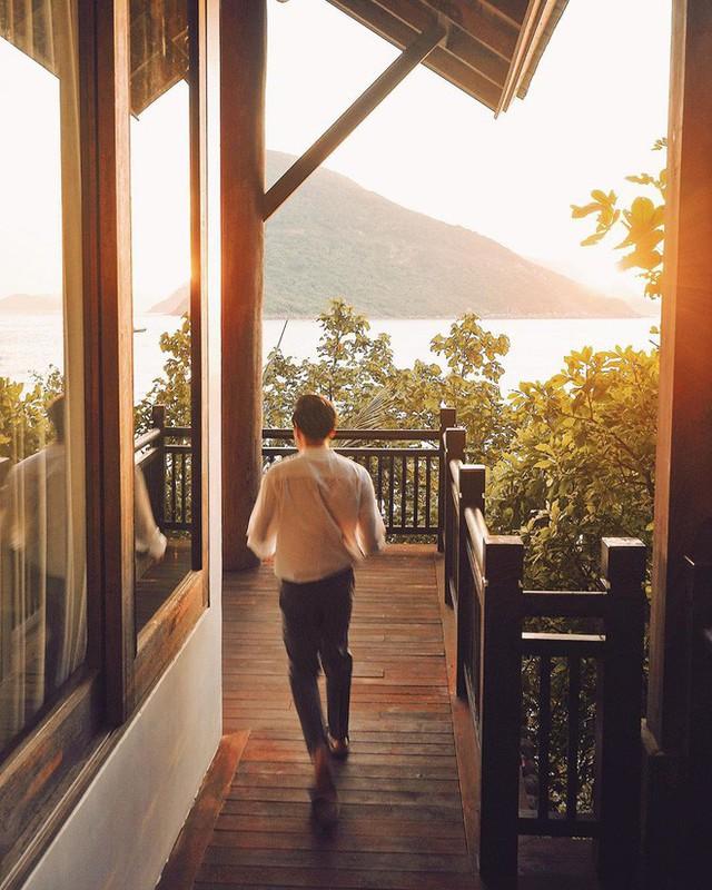 Tạp chí du lịch nổi tiếng công bố 100 khách sạn tốt nhất thế giới, 3 đại diện Việt Nam tự hào lọt top - Ảnh 13.