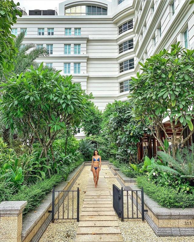 Tạp chí du lịch nổi tiếng công bố 100 khách sạn tốt nhất thế giới, 3 đại diện Việt Nam tự hào lọt top - Ảnh 19.