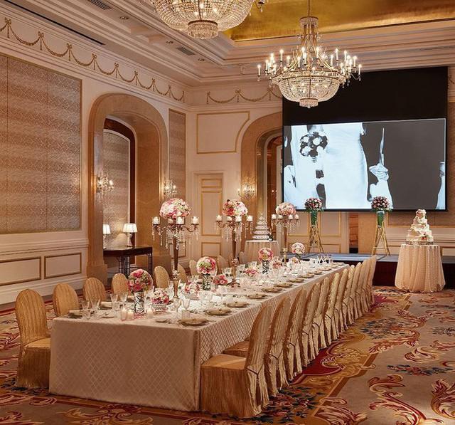 Tạp chí du lịch nổi tiếng công bố 100 khách sạn tốt nhất thế giới, 3 đại diện Việt Nam tự hào lọt top - Ảnh 23.