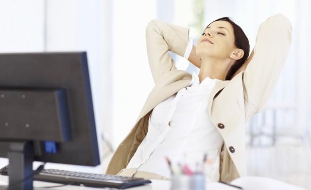 Nhịn ăn sáng 2 lần/tuần và duy trì 2 thói quen này, chẳng những không nguy hiểm mà còn cải thiện tối đa não bộ: Bác sĩ thần kinh đã thử và thành công! - Ảnh 4.