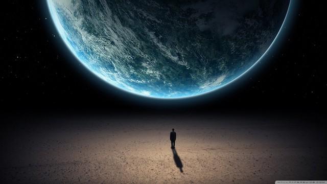 10 nấc thang cô đơn của con người: Càng sợ chúng chứng tỏ bạn càng lún sâu vào bản mệnh cô độc suốt đời - Ảnh 2.