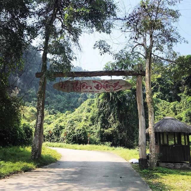 Nóng: Động Thiên Đường ở Quảng Bình được xác lập kỷ lục hang động độc đáo và tráng lệ nhất châu Á - Ảnh 9.