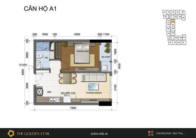 [Đánh Giá Dự Án] 2 chung cư cao cấp nhận nhà ở ngay tại khu Nam Sài Gòn, nhưng phải sống chung với nạn kẹt xe - Ảnh 10