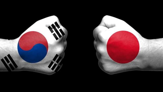 Đằng sau căng thẳng giữa Nhật Bản – Hàn Quốc và bài toán mới cho Việt Nam - Ảnh 2.