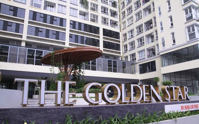 [Đánh Giá Dự Án] 2 chung cư cao cấp nhận nhà ở ngay tại khu Nam Sài Gòn, nhưng phải sống chung với nạn kẹt xe - Ảnh 7