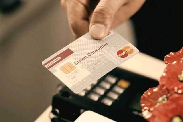 Động thái muốn gia tăng sự hiện diện tại Việt Nam của Lotte Card  - Ảnh 1.