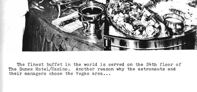 Tại sao ngày xưa chưa có Internet để tìm thông tin mà người ta vẫn tin việc người Mỹ đặt chân lên Mặt Trăng là giả? - Ảnh 6.