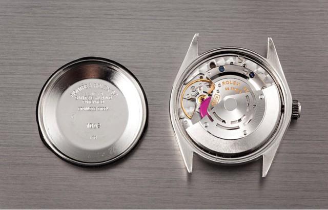 7 lưu ý quý ông cần nhớ khi mua đồng hồ Rolex vintage: Nhiều tiền xài đúng chỗ, xa xỉ hưởng đúng cách  - Ảnh 4.
