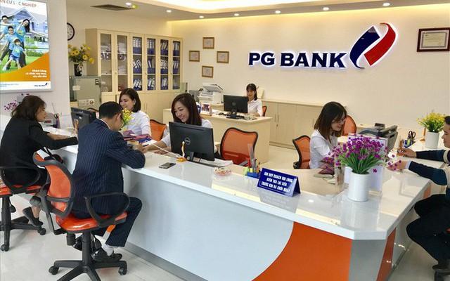 [Cập nhật liên tục] Toàn cảnh kết quả kinh doanh của các ngân hàng quý 3/2019 - Ảnh 1.