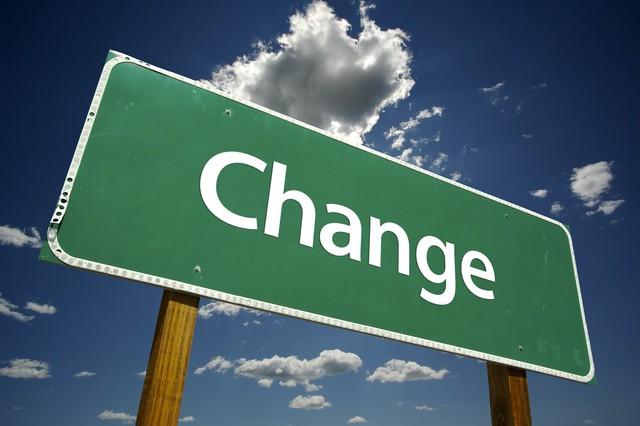 Ai cũng mong muốn thành công nhưng chỉ số ít biết khi nào cần phải từ bỏ, khi nào nên thay đổi và khi nào thì kiên trì với mục tiêu của mình!  - Ảnh 1.
