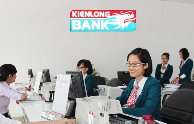 Toàn cảnh kết quả kinh doanh của các ngân hàng 6 tháng đầu năm 2019 - Ảnh 1.