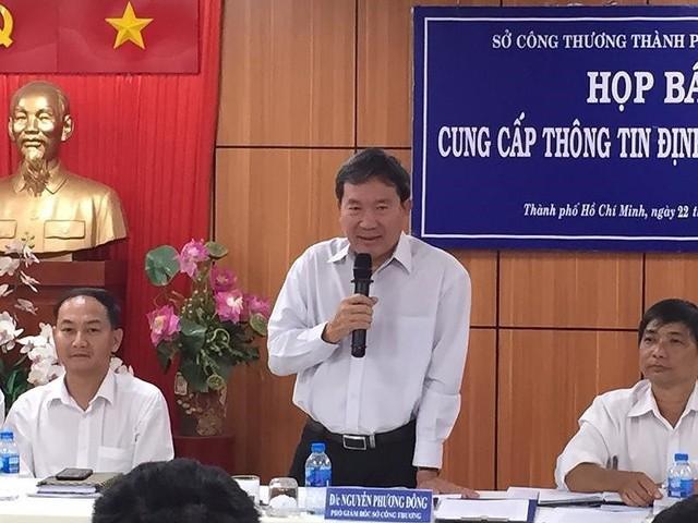 113 thương nhân Trung Quốc giao dịch hàng cấm trên Lazada - Ảnh 1.