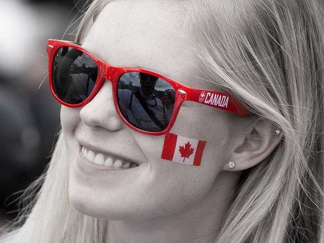 9 điều ít biết về kinh tế Canada - Ảnh 8.