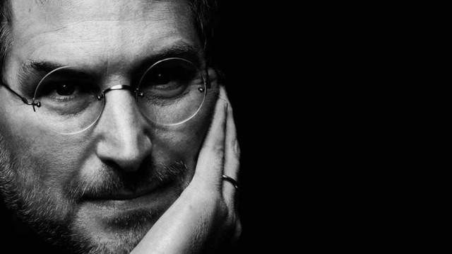 22 năm về trước, cố CEO Apple đã cho cả thế giới thấy cách hoàn hảo để đáp lại kẻ công kích mình - Ảnh 4.