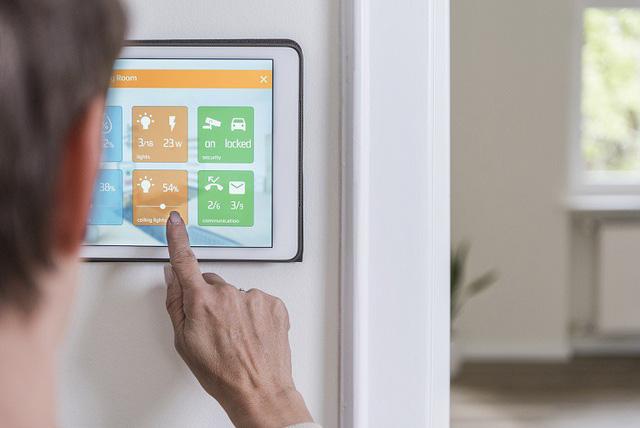 JLL: Công nghệ phát triển mạnh mẽ nhất trong phân khúc nhà ở và văn phòng