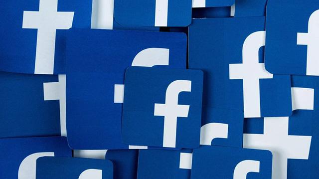Vi phạm quyền riêng tư, Facebook nhận án phạt kỷ lục 5 tỷ USD - Ảnh 1.