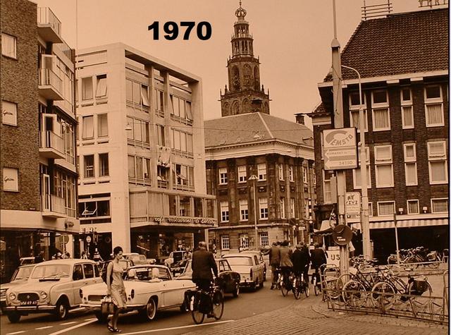 Hà Lan đã làm gì để xoa dịu sự khó chịu của người dân khi không được lái ô tô vào nội đô? - Ảnh 3.