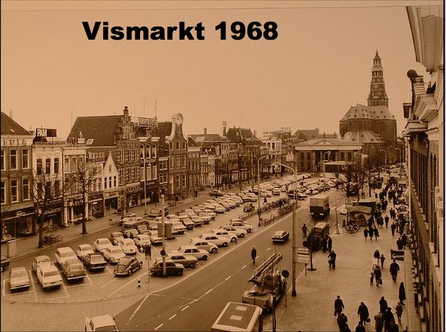 Hà Lan đã làm gì để xoa dịu sự khó chịu của người dân khi không được lái ô tô vào nội đô? - Ảnh 2.