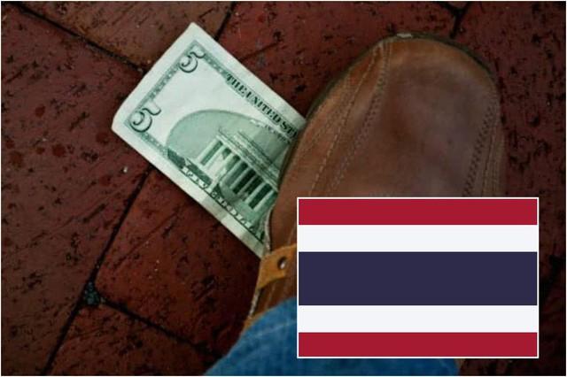 10 lệnh cấm kỳ quặc nhưng ai cũng phải tuân thủ khi du lịch các nước sau : Nhẹ thì phạt 700 EUR, nặng thì ngồi tù chơi 5 năm! - Ảnh 2.