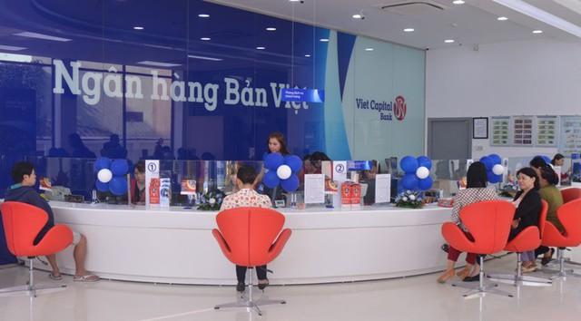 [Cập nhật 25/7]: Toàn cảnh kết quả kinh doanh của các ngân hàng 6 tháng đầu năm 2019 - Ảnh 1.