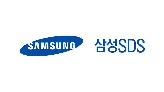 Samsung SDS hợp tác chiến lược toàn diện với CMC về chuyển đổi số, xây dựng nhà máy thông minh tại Việt Nam - Ảnh 1.