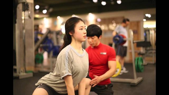 Vì sao ra phòng gym tập hùng hục để xả stress là quan niệm cực sai lầm của chị em công sở? - Ảnh 3.