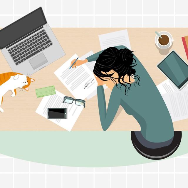 Chuyên gia hướng dẫn 3 bước tiêu diệt nhân viên lười dành riêng cho các sếp, dân công sở không biết nên vui hay buồn - Ảnh 4.