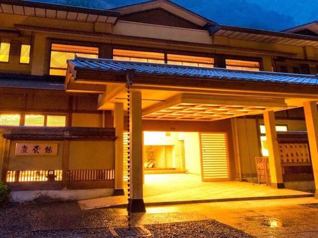 Khách sạn của người Nhật gây sốc cho cả thế giới: Mở cửa đón khách trong suốt 1.314 năm, đặc biệt nhất là những người chủ - Ảnh 6.