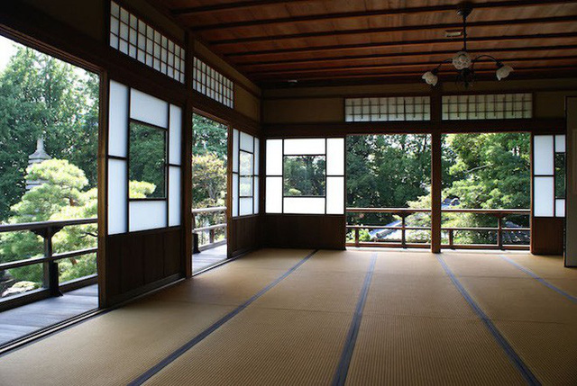Khách sạn của người Nhật gây sốc cho cả thế giới: Mở cửa đón khách trong suốt 1.314 năm, đặc biệt nhất là những người chủ - Ảnh 3.