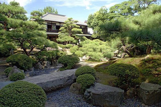 Khách sạn của người Nhật gây sốc cho cả thế giới: Mở cửa đón khách trong suốt 1.314 năm, đặc biệt nhất là những người chủ - Ảnh 5.