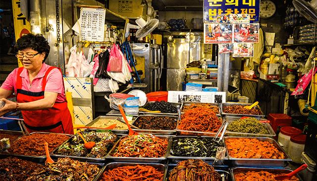 Du lịch Hàn Quốc mùa hè này: Những lời khuyên nhỏ nhưng có võ bạn cần dắt túi để có chuyến đi ý nghĩa nhất! - Ảnh 5.
