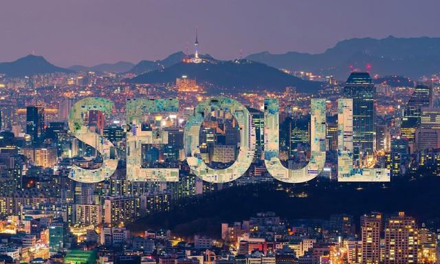 Du lịch Hàn Quốc mùa hè này: Những lời khuyên nhỏ nhưng có võ bạn cần dắt túi để có chuyến đi ý nghĩa nhất! - Ảnh 1.