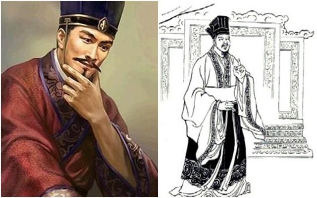 Không phải Lưu Thiện, 4 người này là lý do Thục Hán trụ thêm 30 năm từ khi Khổng Minh mất - Ảnh 3.