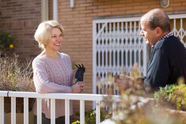 An nhàn tận hưởng tuổi già trong giàu có, tại sao không? 8 bước đi khôn ngoan giúp bạn nghỉ hưu sớm dễ dàng! - Ảnh 6.