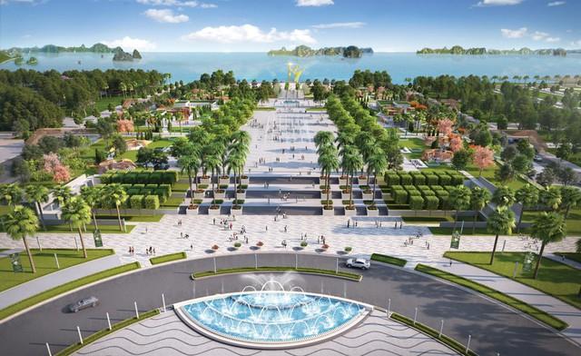 [Đánh Giá Dự Án] 2 khu nghỉ dưỡng lớn nhất Bình Thuận đang triển khai xây dựng - Ảnh 3