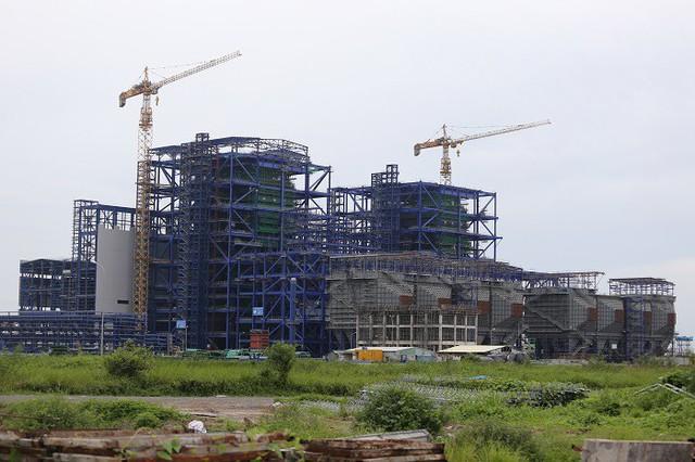 Điểm tên thêm loạt đại dự án nguy cơ lãng phí chục ngàn tỷ - Ảnh 1.